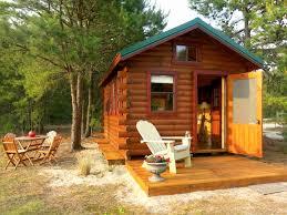 tiny house rental tiny house rentals 12 tiny beach house rentals small beach houses