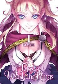 anime wedding ring tales of wedding rings anime planet
