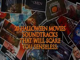 halloween continuous background 20 best horror film scores u0026 movie soundtracks to haunt you this