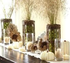 kitchen table decorations ideas table centerpiece decor vanessadore com