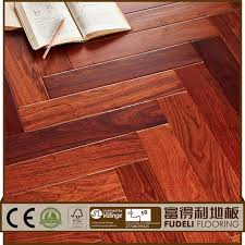 mahogany solid wood floors source quality mahogany