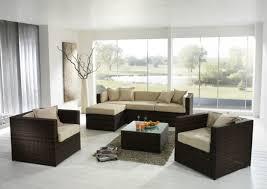 minimalist home decor 2 tjihome