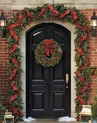 best 25 classic decorations ideas on