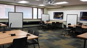 active learning classroom initiative uwm center for excellence