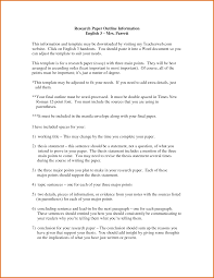 argumentative essay outline template Essay name history College essay about yourself outline templates  Outline Template Essay