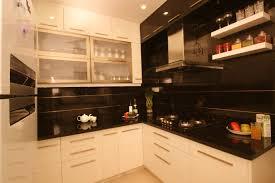 aetas interior design company in kochi kerala