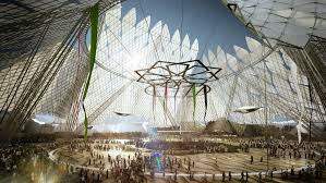 lexus jobs dubai in pictures how dubai expo 2020 will look like dubai chronicle