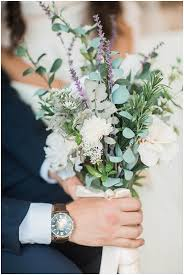 wedding flowers lavender lavender wedding with diy details the budget savvy
