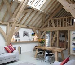 wandgestaltung landhausstil wohnzimmer kleines wohnzimmer im landhausstil einrichten fantasievolle