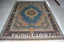 Oversize Area Rugs Medallion Area Rugs Ebay