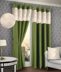 Light Silver Curtains Curtain Black And Gold Curtains Blackout Eyelet Curtains Black