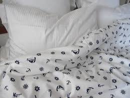 nautical bedding twin xl duvet cover full queen duvet college