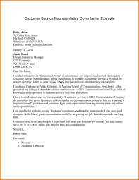 cheap phd essay editing service gb top critical essay editing for