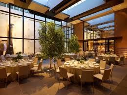 top 20 melbourne wedding venues wheelhouse studios wedding