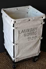 contemporary laundry hamper laundry shoot my warehouse home
