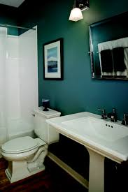 bringing old memory through retro concept for bathroom design