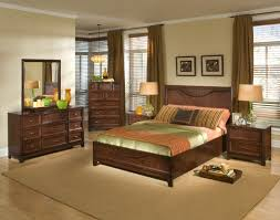 soft bed frame tall chest of drawers soft cotton pillow lacqured teak wood bed