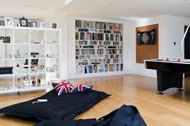 wohnideen fr teenagerzimmer cool coole wohnideen für jugendzimmer und aufenthaltsraum für
