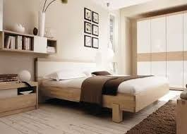 schlafzimmer schã n gestalten designe ikea kleine ideen schlafzimmer luxus kleine schlafzimmer