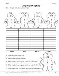 best 25 gingerbread graph ideas on pinterest gingerbread man