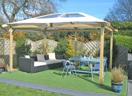 The Backyard Grill by Outdoor Furniture Canopy U2013 Creativealternatives Co