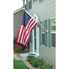 Porch Flags Valley Forge Solar Freedom Light 170601 Flags At Sportsman U0027s Guide