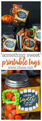 personalized halloween buckets 25 best halloween gift baskets ideas on pinterest candy pumpkin