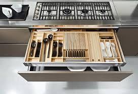 Kitchen Cabinet Organizers Classy Of Kitchen Cabinet Organizer Ideas Kitchen Cabinet