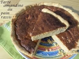 la cuisine d amandine tarte amandine au rassis la cuisine de quat sous