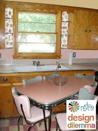 painting ideas for kitchen painting ideas kitchen paint colors to showcase a vintage pink and