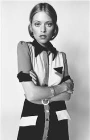 ossie clark ossie clark fashion designer encyclopedia century suits