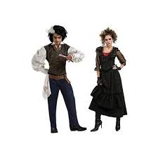 costume for top selling costumes for couples 2016 absolutely needed