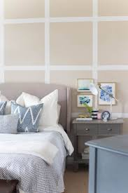 204 best beautiful bedrooms images on pinterest beautiful