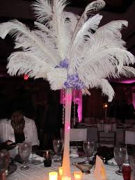 Diy Lantern Centerpiece Weddingbee by 27 Best Do It Yourself Wedding Centerpieces Images On Pinterest