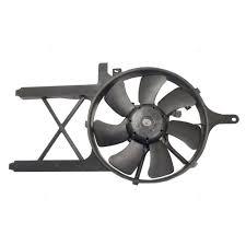 lexus parts barn amazon com condenser fan motors air conditioning automotive