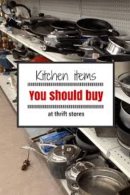 kitchen collections stores 100 kitchen collection locations furniture ballard designs