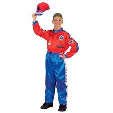 Halloween Costume Race Car Driver Aeromax Aeromax Mens Red Race Car Driver Halloween Costume