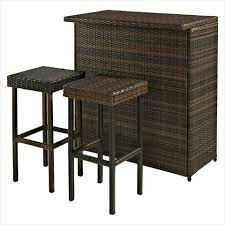 outdoor bar set furniture reviews convencion liderago
