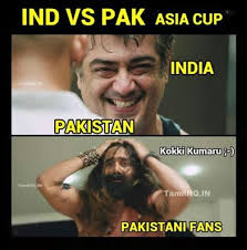 Asia Meme - india vs pakistan cricket memes and trolls of asia cup 2016