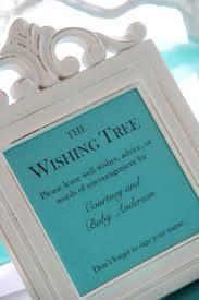 9 best baby u0026 co baby shower images on pinterest tiffany blue