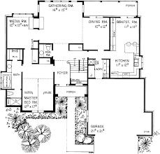basement plan walkout basement floor plans home planning ideas 2018