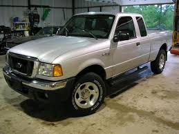 2004 ford ranger xlt 2004 ford ranger photos and wallpapers trueautosite