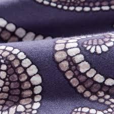 Purple Floral Comforter Set Violet U0026 Purple Floral Print Comforter Sets Ebeddingsets