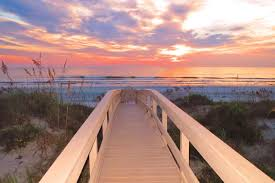 Fire Island Airbnb by 5 Private Islands You Can Rent On Airbnb Tasting Table