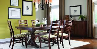 Bedroom Furniture Fort Wayne Palettes By Winesburg Dining Room Furniture Rainbow Furniture
