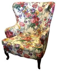 Wing Back Armchairs Wing Back Chairs Google Resultaat Voor Wingback Adrian Pearsall
