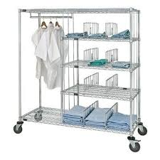 chrome wire shelving google search chrome wire shelving