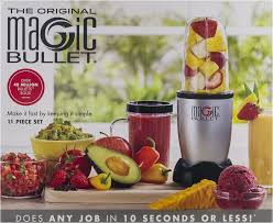 target black friday blenders kitchen bullet blender walmart blender target ninja blender com