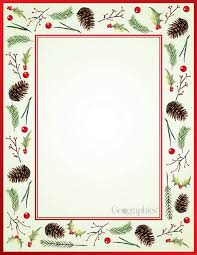 print your own christmas stationery and save personalize