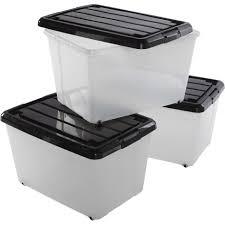 boite de rangement cuisine pas cher boite de rangement cuisine pas cher boite rangement plastique pas